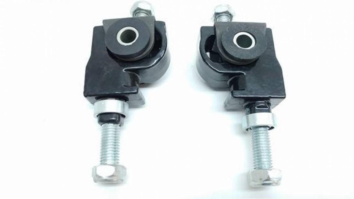 Camber kit  avant  Honda Civic 88-95 et Acura Integra 90-01