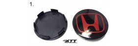 Center cap Honda Civic 2006-16