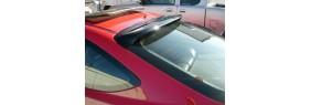 Déflecteur de vitre arrière Acura RSX 2001 à 2006