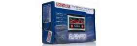 Hondata Flashpro Honda CIvic Si 2.4L  2012-15