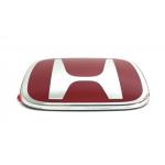 Emblème Type-r arrière Acura RSX 2002-06