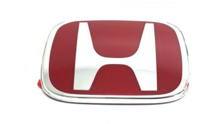 Emblème Type-r avant Acura RSX  2002-06