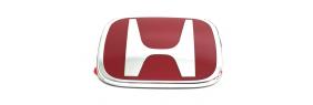 Emblème Type-r avant Civic 2 portes 2014-2015