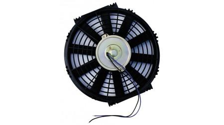 Fan de radiateur universel 12 pouces