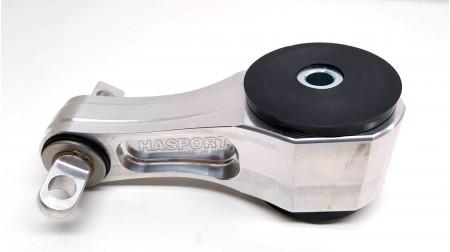 Support moteur du Haut  Civic SI 2006 à 15
