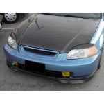 Lip avant Type R Honda Civic 1996-98