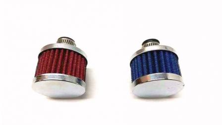 Mini Filtre 10mm