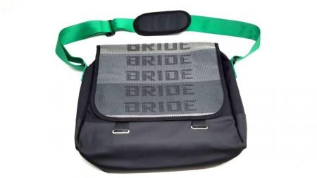 Sac pour portable bride