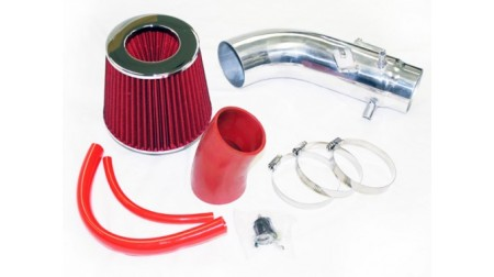 Short ram intake Honda Civic SI 2006-11