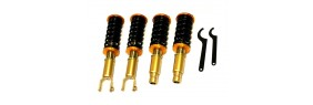 Springs et coilovers