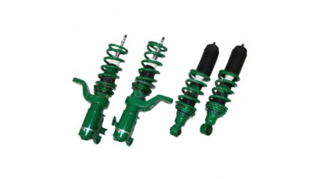 Suspension ajustable Tein Street Basis-Z  Honda Civic 2001-05