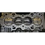 Block guard Supertech Honda / Acura B20