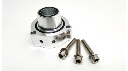 Blow off spacer volks - Audi 2.0L turbo