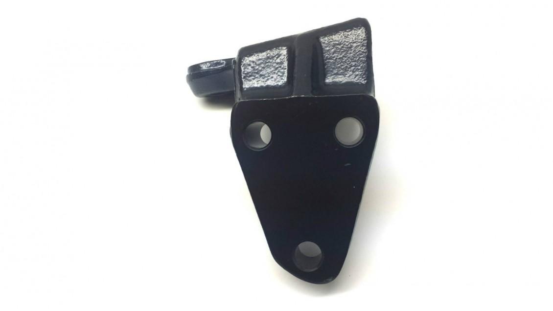 Braquette de support coté timing belt Civic SIR 99-00