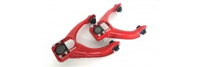 Camber kit avant Honda Civic 96-00