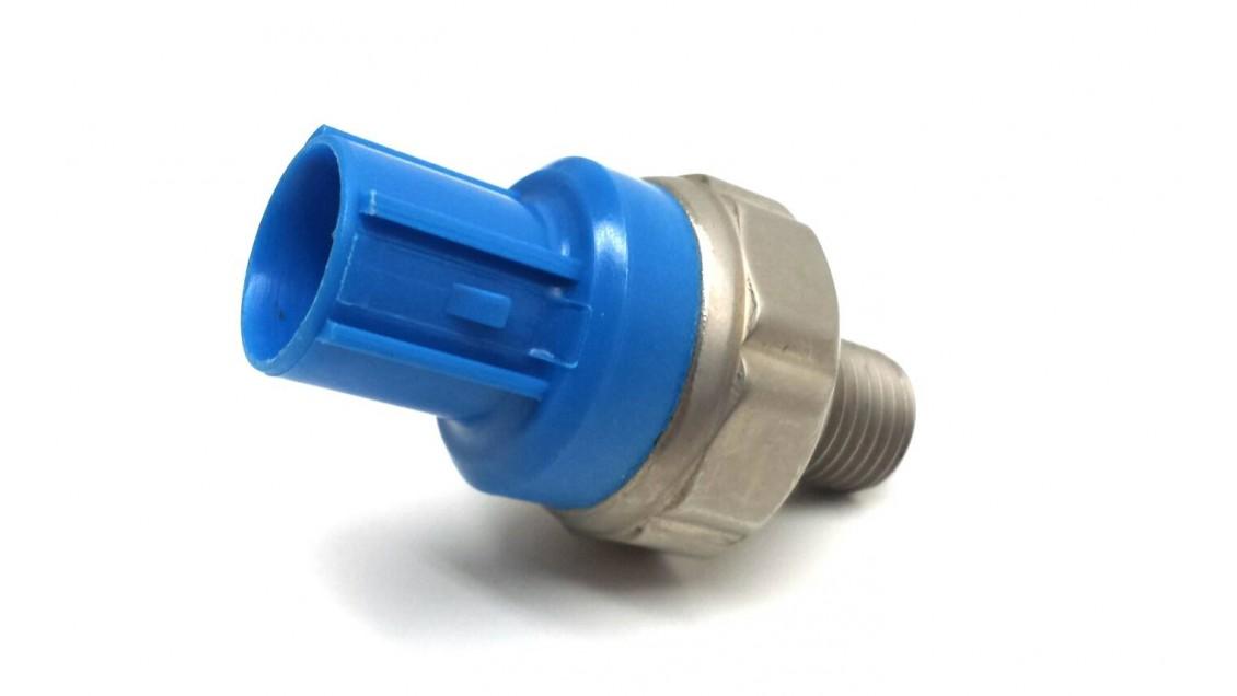 Capteur de cliquetis ( knock sensor ) Honda / Acura série D-B-H-F