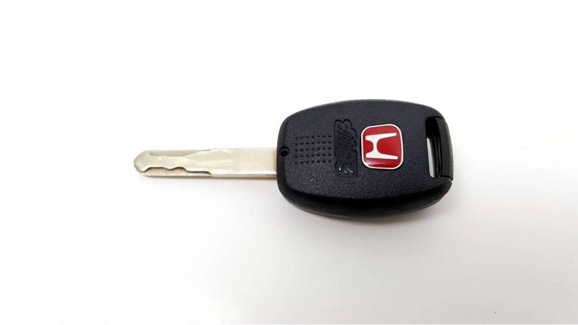 Couvert de clée Honda Civic 2006-15