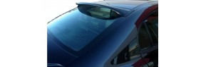 Déflecteur de vitre arrière Honda Civic 4 portes 01-05