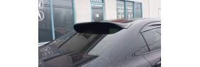 Déflecteur de vitre arrière Honda Civic 4 portes 06-15