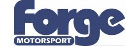 Forge Motorsport