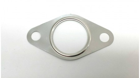 Gasket de wastegate 35MM - 38MM