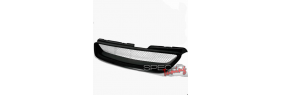 Grille Type R Accord 1998-00 2portes