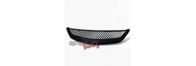 Grille Type R Civic 2001-03