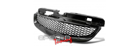 Grille Type R Civic 2004-05