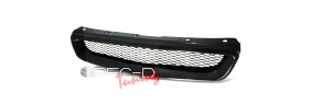 Grille Type R Civic 1996-98