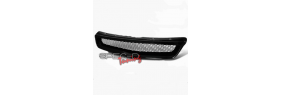 Grille Type R Civic 1999-00