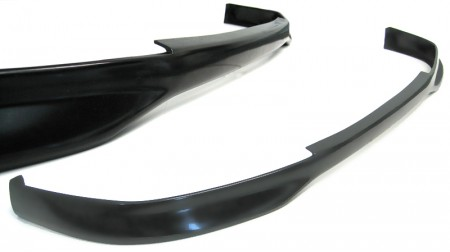 Lip avant Type-R Honda Civic 2004-05