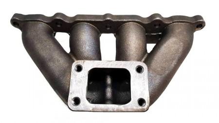 Manifold turbo Honda - Acura série D