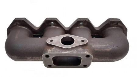 Manifold turbo Honda H22