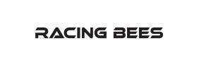 Racingbees