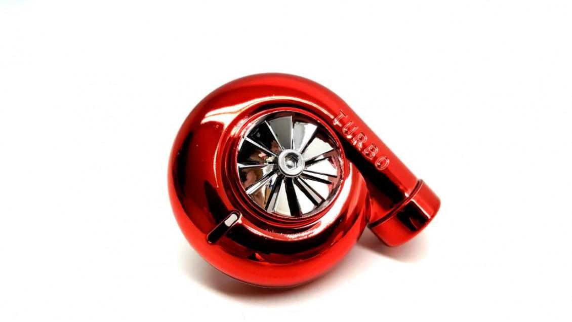 sent bon turbo spinning turbo air freshener montr al quebec