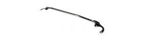 Strut bar avant Honda Civic 1992-00