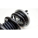 Suspension ajustable Honda Civic 1992-00