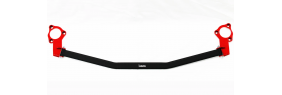 Strut bar avant Honda Civic 2012-15