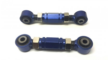Toe kit Civic 88-00 et Integra 90-01