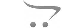 Lift kit Honda Crv 2007-15