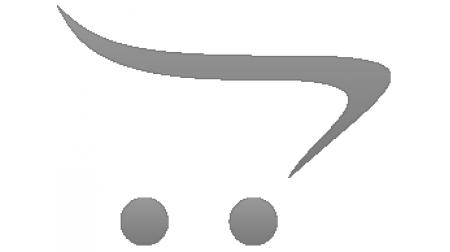 Déflecteurs de fenêtre latérale Honda Civic 2 portes 2016-19